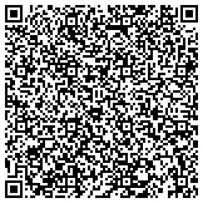 QR-код с контактной информацией организации Частное предприятие «Секреты молодости,красоты и здоровья»