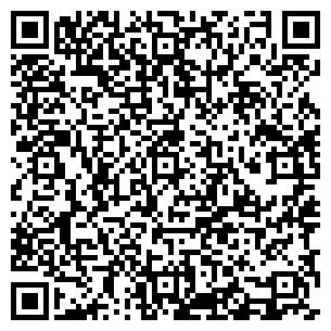 QR-код с контактной информацией организации LADY`S STYLE