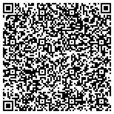 QR-код с контактной информацией организации Корпорация Сибирское здоровье (Sibvaleo)