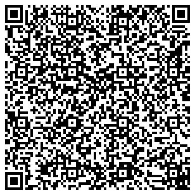 QR-код с контактной информацией организации Корпорация XANGO + APL Ageo ProLine + ARIIX