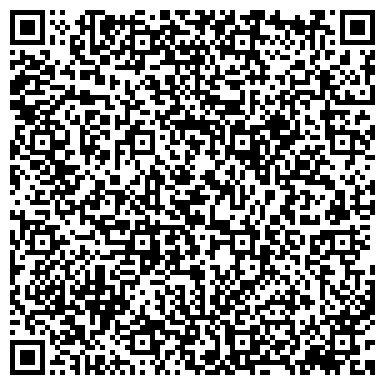 QR-код с контактной информацией организации Интернет-аптека «Лекарь.kz»