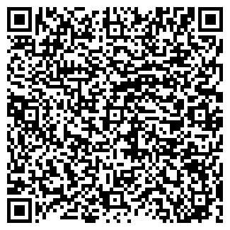 QR-код с контактной информацией организации Другая «Alura-kz»