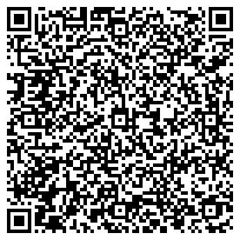 QR-код с контактной информацией организации Частное предприятие ЧП «Укрбудкомфорт»