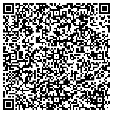 QR-код с контактной информацией организации Nature's Sunshine Products