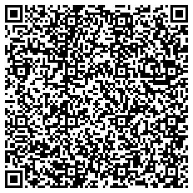 QR-код с контактной информацией организации Консультационный центр «Vita»
