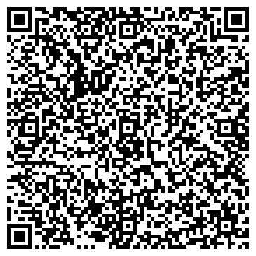"""QR-код с контактной информацией организации Ателье """"Классика"""""""