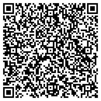"""QR-код с контактной информацией организации ЧП""""Мельник"""""""