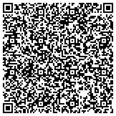 QR-код с контактной информацией организации Субъект предпринимательской деятельности Интернет- магазин аюрведа Тabarishop