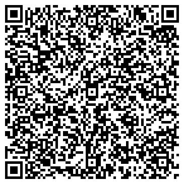 QR-код с контактной информацией организации ООО Мережа аптек «ОКСИ»