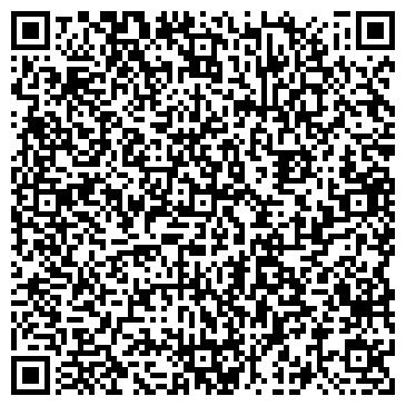 """QR-код с контактной информацией организации Общество с ограниченной ответственностью ooo """"Экосистема"""""""