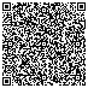 QR-код с контактной информацией организации Продукция для здоровья, Публичное акционерное общество