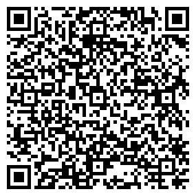 QR-код с контактной информацией организации КОТЛЫ