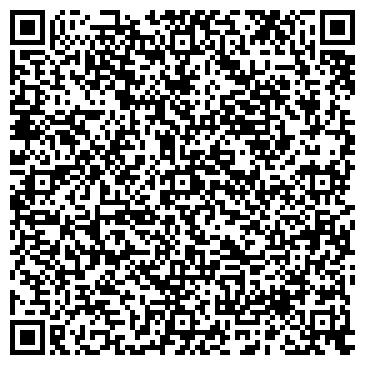 QR-код с контактной информацией организации ООО Днепрснабсбыт
