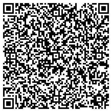QR-код с контактной информацией организации ЧП Назаренко Е.А