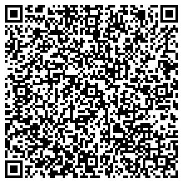 QR-код с контактной информацией организации Частное предприятие ПП «АБРАЗИВ»