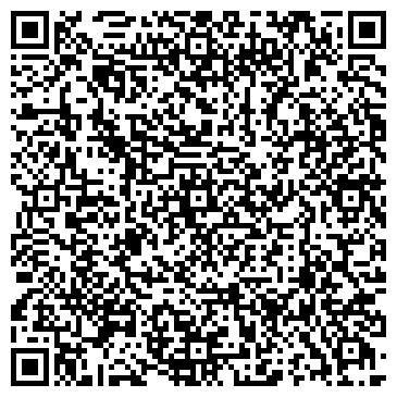 QR-код с контактной информацией организации 4 Life - для иммунитета. Интернет-магазин