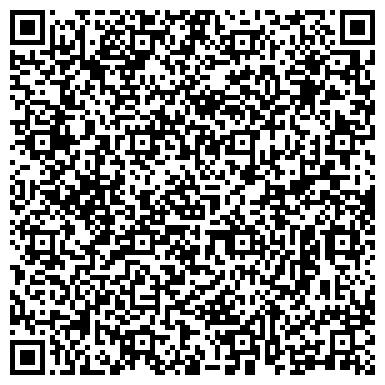 """QR-код с контактной информацией организации Субъект предпринимательской деятельности Фитомагазин """"Зелена крамничка"""""""