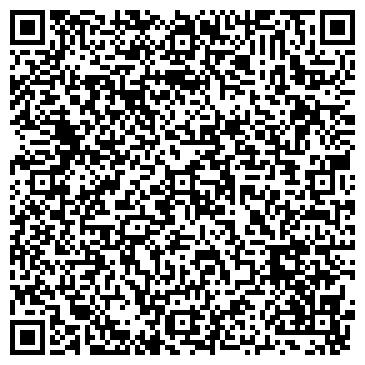 """QR-код с контактной информацией организации Частное предприятие Интернет-магазин """"Ecomedik"""""""