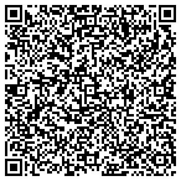 QR-код с контактной информацией организации Общество с ограниченной ответственностью ООО «ОПУСМЕД»