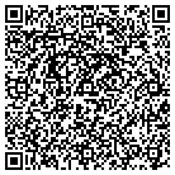 QR-код с контактной информацией организации Белбиомедтест, ОДО