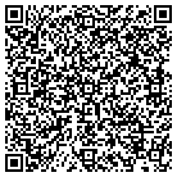 QR-код с контактной информацией организации Гастросана, ОДО