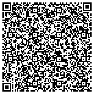 QR-код с контактной информацией организации ВитВар, ООО СП белорусско-польское