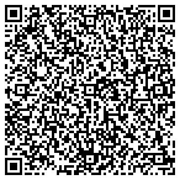 QR-код с контактной информацией организации Фармтехнология, ООО