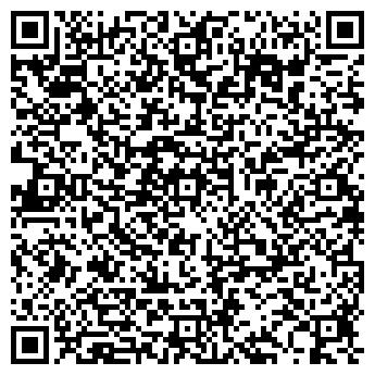 QR-код с контактной информацией организации ВЫБОР, ООО ПКФ