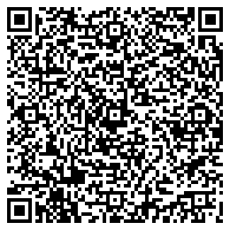 QR-код с контактной информацией организации РЕМ-ТВ