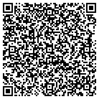 QR-код с контактной информацией организации Фармлэнд, СПООО