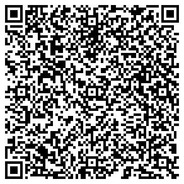 QR-код с контактной информацией организации Плива Хрватска, Представительство