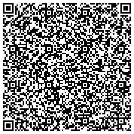 QR-код с контактной информацией организации Валеант Фармасьютикал Свитзеленд (Valeant Pharmaceuticals Switzerland GmbH), представительство
