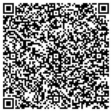 QR-код с контактной информацией организации Компания Балканфарма Болгария АО