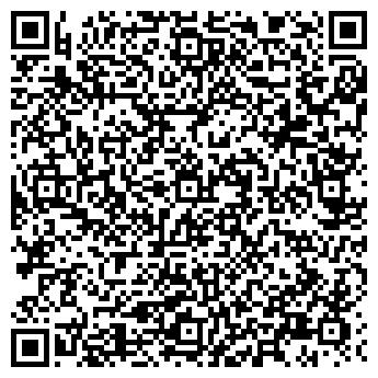 QR-код с контактной информацией организации Фармагарант, ОДО