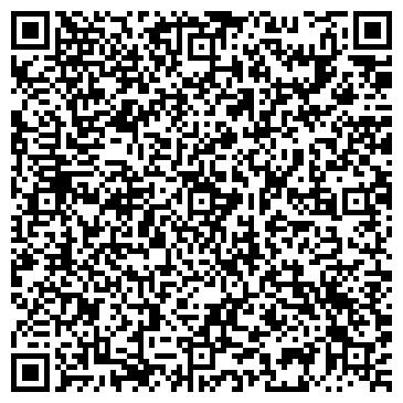 QR-код с контактной информацией организации Белмедпрепараты, РУП