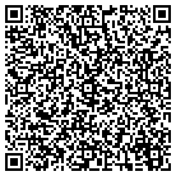 QR-код с контактной информацией организации Фарммед Препараты, УП
