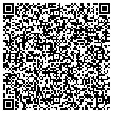 QR-код с контактной информацией организации Минская фармация, РУП