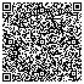 QR-код с контактной информацией организации Белзооветснабпром, ОАО