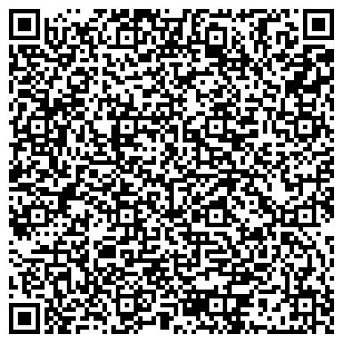 QR-код с контактной информацией организации Институт биоорганической химии ГНУ