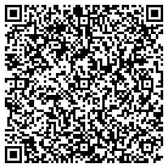 QR-код с контактной информацией организации БСТФарм, ООО