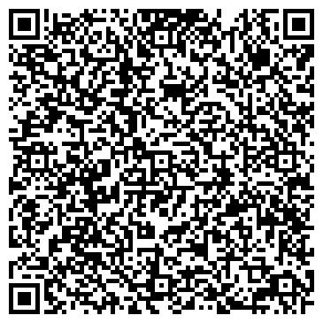 QR-код с контактной информацией организации Частное предприятие ЧП Ананьев В. А.