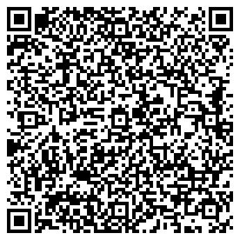 QR-код с контактной информацией организации СПД Важно В. А.