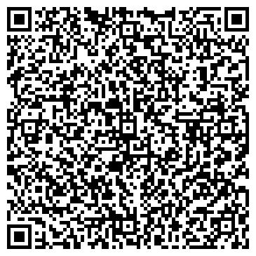 """QR-код с контактной информацией организации ЧП """"МаркетПромРесурс"""""""
