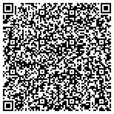 """QR-код с контактной информацией организации интернет- магазин """"Test-Express"""""""