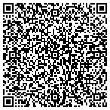 QR-код с контактной информацией организации Субъект предпринимательской деятельности СПД Андриков О. В.