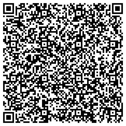 QR-код с контактной информацией организации ЧП «Центр Обеспечения Салонов» ФЛП Король Р.В., Субъект предпринимательской деятельности