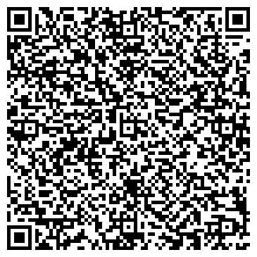 QR-код с контактной информацией организации Частное предприятие Интернет-магазин «Suho-air.com.ua»