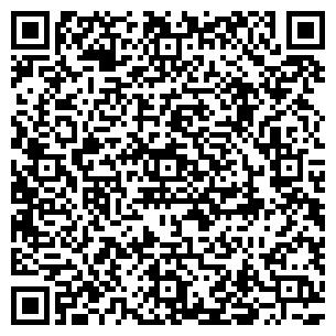 QR-код с контактной информацией организации Алконт