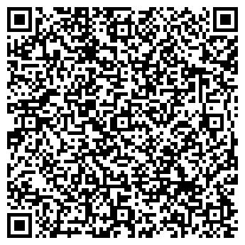 """QR-код с контактной информацией организации ЧП """"ЮЛЖЕН"""""""