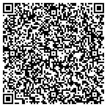 QR-код с контактной информацией организации Общество с ограниченной ответственностью Агротехцентр Сервис
